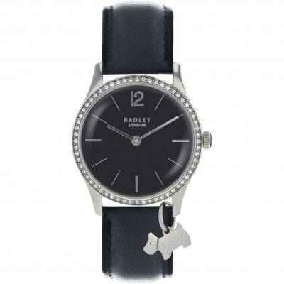 Ladies Radley Millbank Watch RY2517
