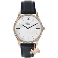 Ladies Radley Millbank Watch RY2522