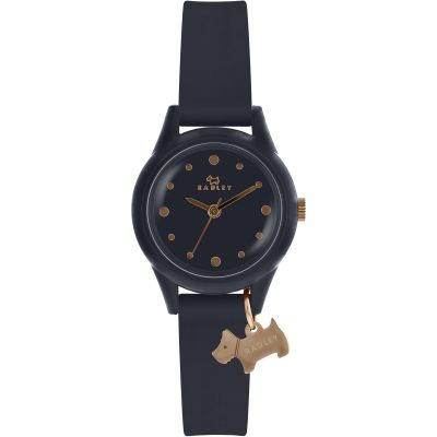Ladies Radley Watch It Watch RY2596