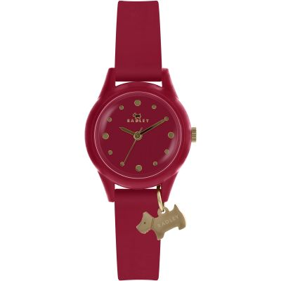 Ladies Radley Watch It Watch RY2598