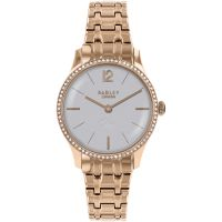 Ladies Radley Millbank Watch RY4284