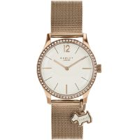 Ladies Radley Millbank Watch RY4286