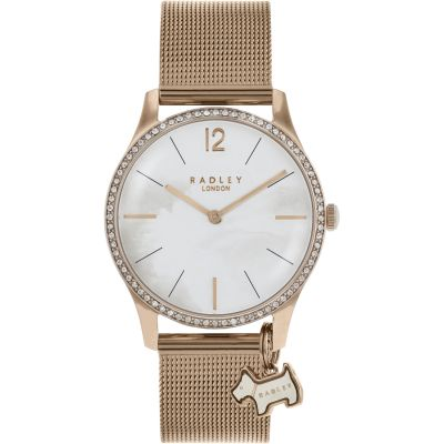 Ladies Radley Millbank Watch RY4288