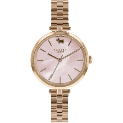Ladies Radley St. Dunstans Watch RY4304