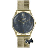 Ladies Radley Millbank Watch RY4320