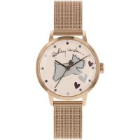 Ladies Radley Love Lane Watch RY4324