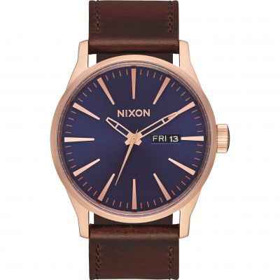 2375cb054e1 Nixon Watches | Nixon Watches UK Sale | WatchShop.com™