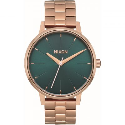 Unisex Nixon The Kensington Watch A099-2806