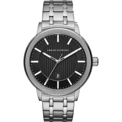 Montre Homme Armani Exchange AX1455