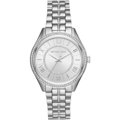 Ladies Michael Kors Lauryn Watch MK3718