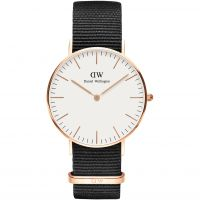 Daniel Wellington Classic Cornwall WATCH