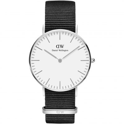 Unisex Daniel Wellington Classic Cornwall Watch DW00100260