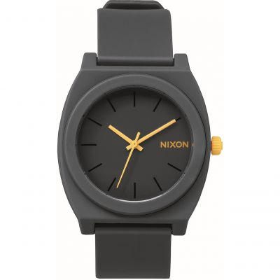 Montre Unisexe Nixon The Time Teller P A119-1244