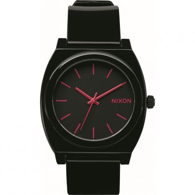 Montre Unisexe Nixon The Time Teller P A119-480