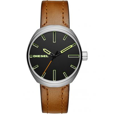 Mens Diesel Watch DZ1831