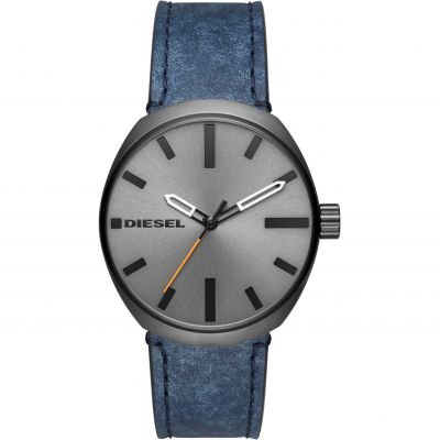 Mens Diesel Klutch Watch DZ1832