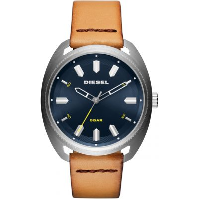 Mens Diesel Fastbak Watch DZ1834