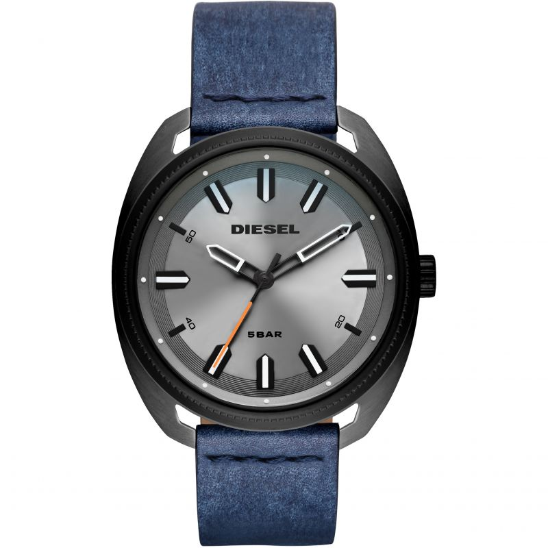 Mens Diesel Fastbak Watch DZ1838