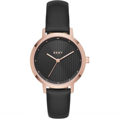 Orologio da DKNY The Modernist NY2641