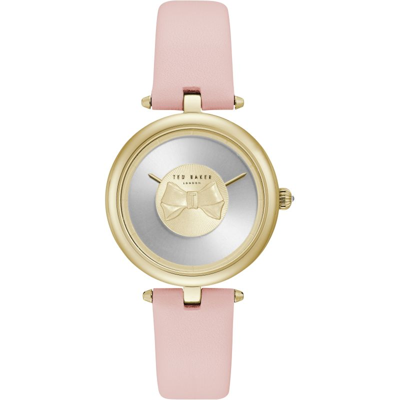 Ladies Ted Baker Andrea Watch