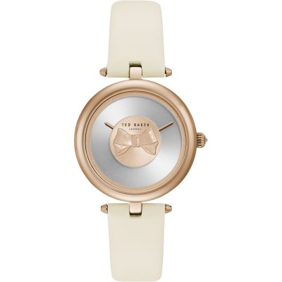 Ladies Ted Baker Andrea Watch TE15199002