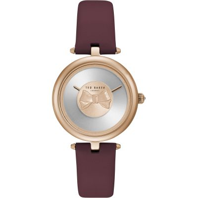 Ladies Ted Baker Andrea Watch TE15199004