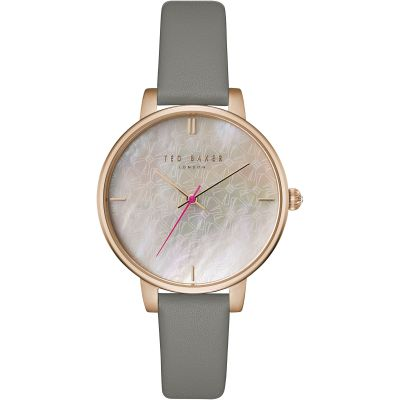 Ladies Ted Baker Kate Watch TEC0025002