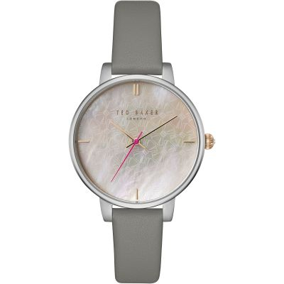 Ladies Ted Baker Kate Watch TE15162002