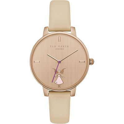 Ted Baker Kate Fairy Damklocka TE15162003