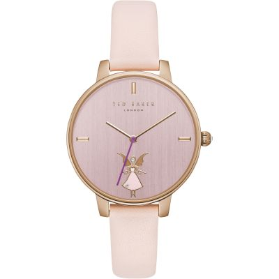 Ladies Ted Baker Kate Fairy Watch TE15162004