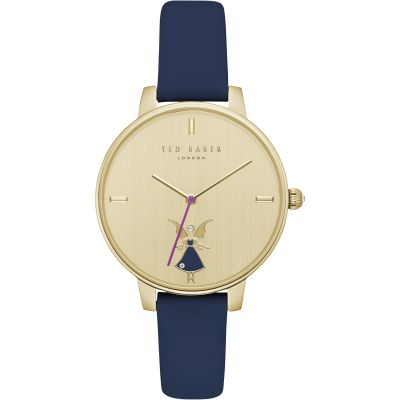 Ladies Ted Baker Kate Fairy Watch TE15162005