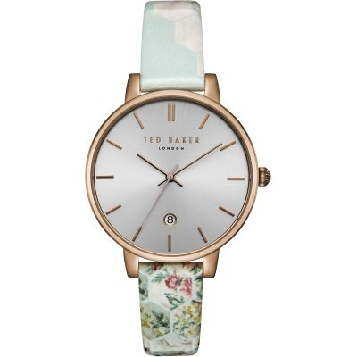 Ladies Ted Baker Kate Watch TEC0025003