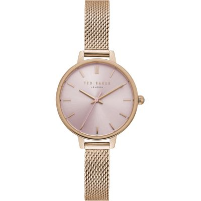 Ladies Ted Baker Kate Watch TE50070004