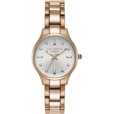 Ladies Ted Baker Zoe Watch TE50006001
