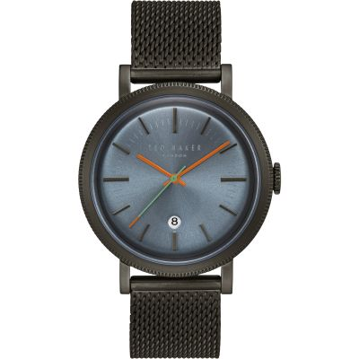Montre Homme Ted Baker Connor TE15062008