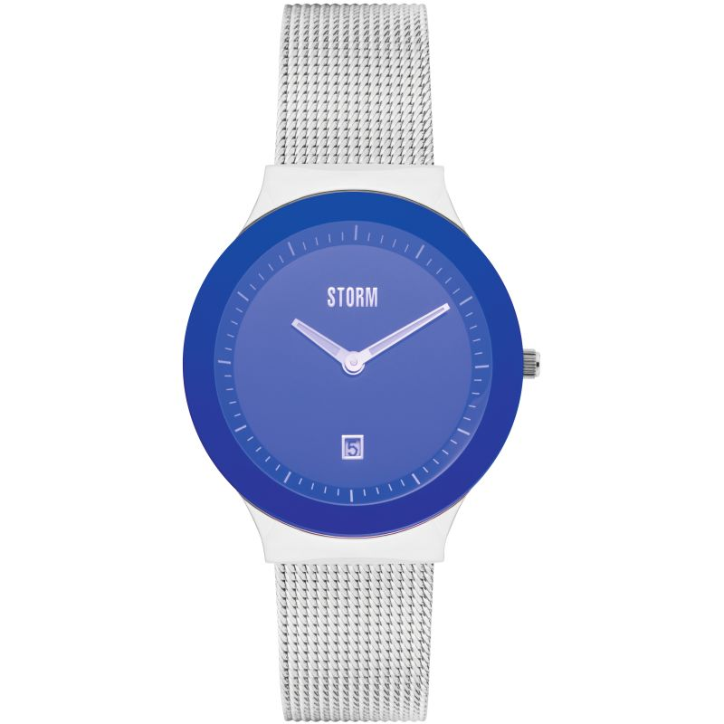 Ladies Storm Mini Sotec Watch