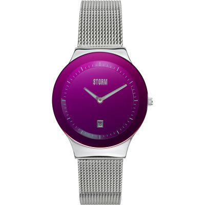 Ladies STORM Mini Sotec Watch 47383/P