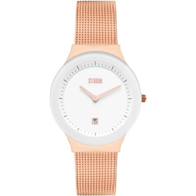 Ladies STORM Mini Sotec Watch 47383/RG