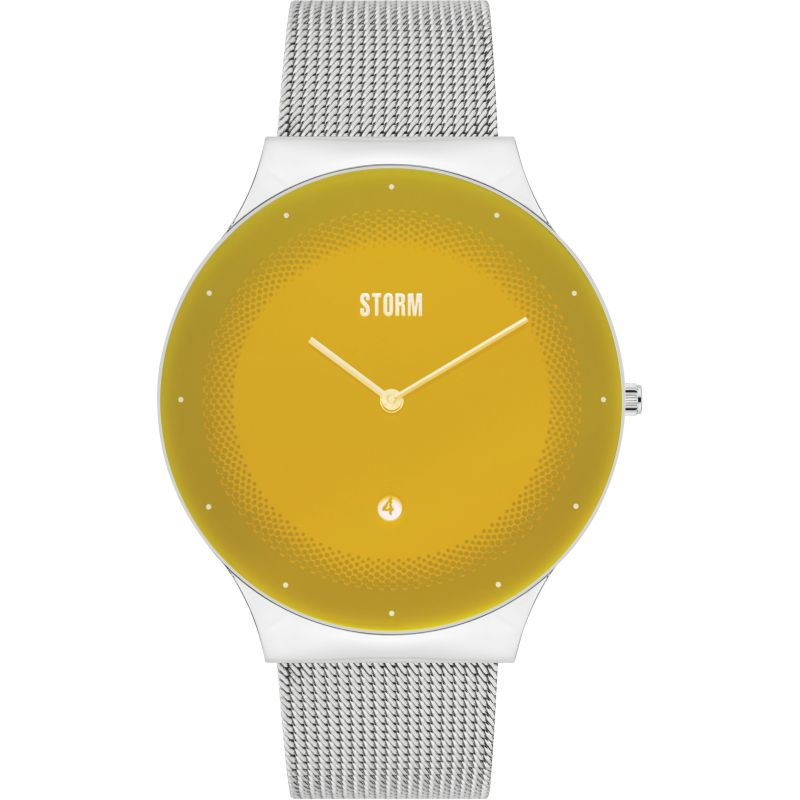 Ladies Storm Trelo Watch