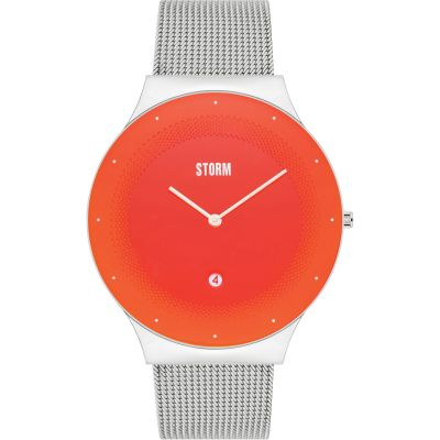 Mens STORM Trelo Watch 47391/R