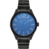 Mens STORM Oxley Watch 47392/SL