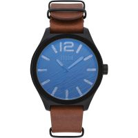 Mens STORM Oxley Watch 47393/SL/BR