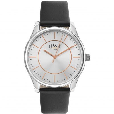 Mens Limit Watch 5936.01