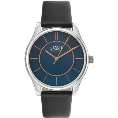 Montre Homme Limit 5937.01