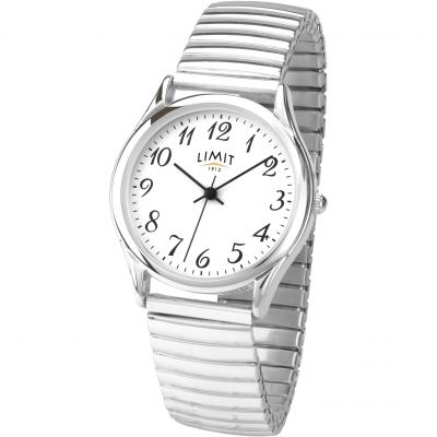 Ladies Limit Watch 5899.38