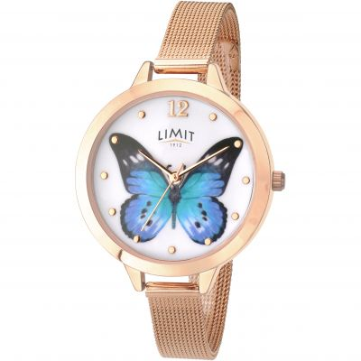 Reloj para Limit Secret Garden Collection 6271.73