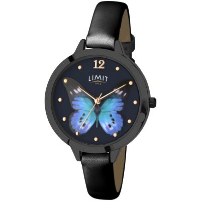 Orologio da Limit Secret Garden Collection 6270.73