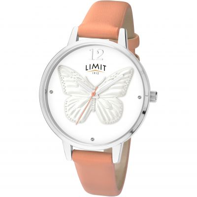 Ladies Limit Secret Garden Collection Watch 6285.73
