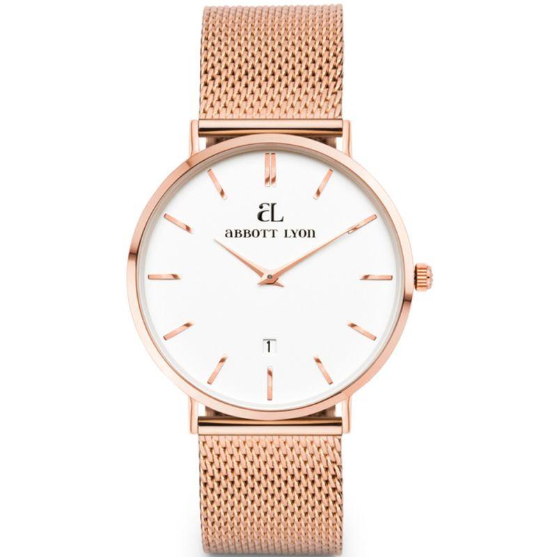 Ladies Abbott Lyon Kensington 34 Watch