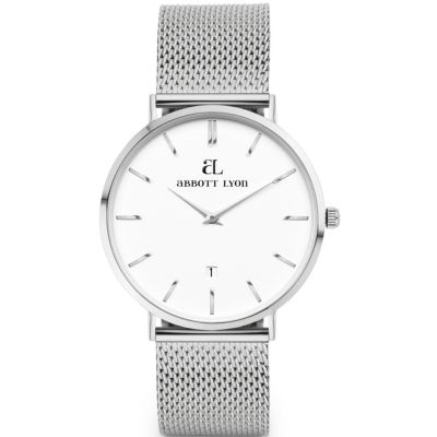 Ladies Abbott Lyon Kensington 34 Watch B019